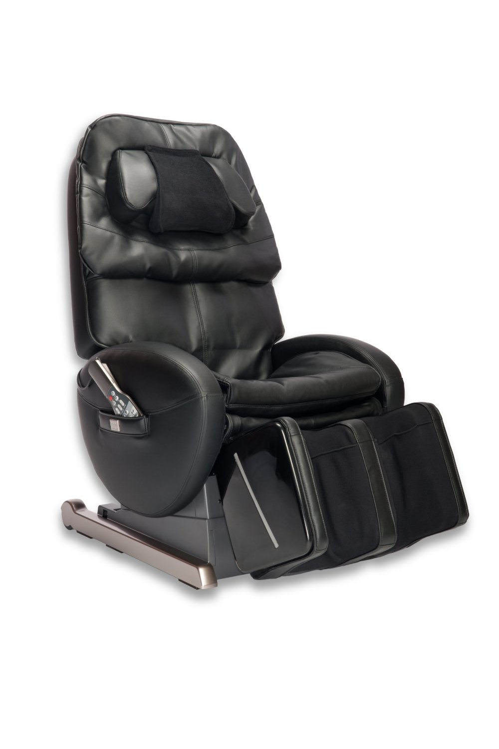 inada massage chair review michael szapkiw